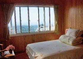 蜜月木屋雙人套房